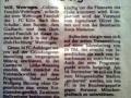 Zeitungsartikel (MZ, 03.07.1996)